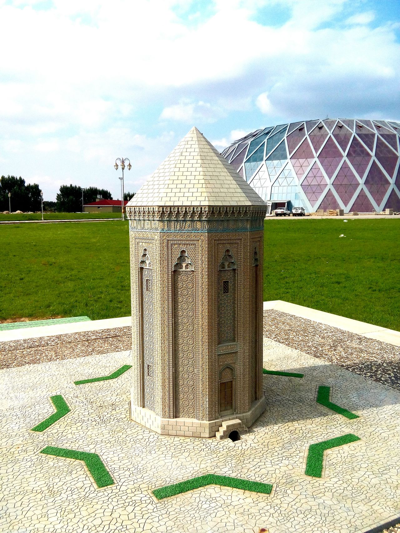 Cool Azerbaijan Azerbaycan