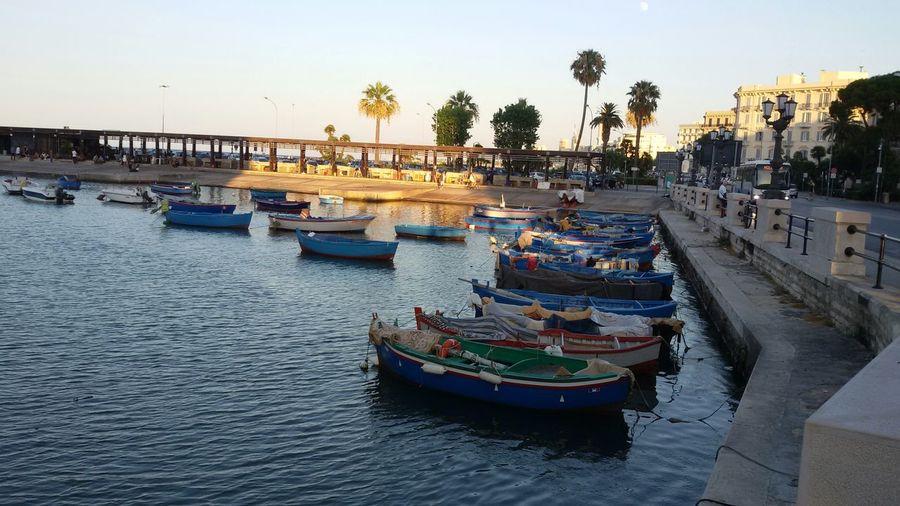 Bari First Eyeem Photo