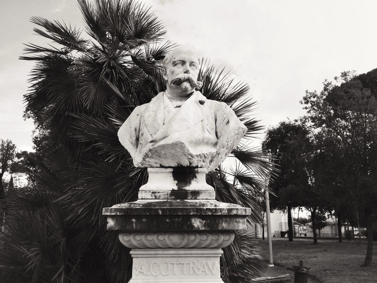 Alfredo Cottrau David De La Cruz Black & White Photography Black And White Italia