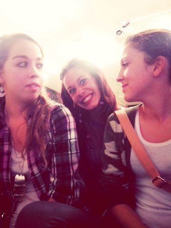 Bestfriends :-**