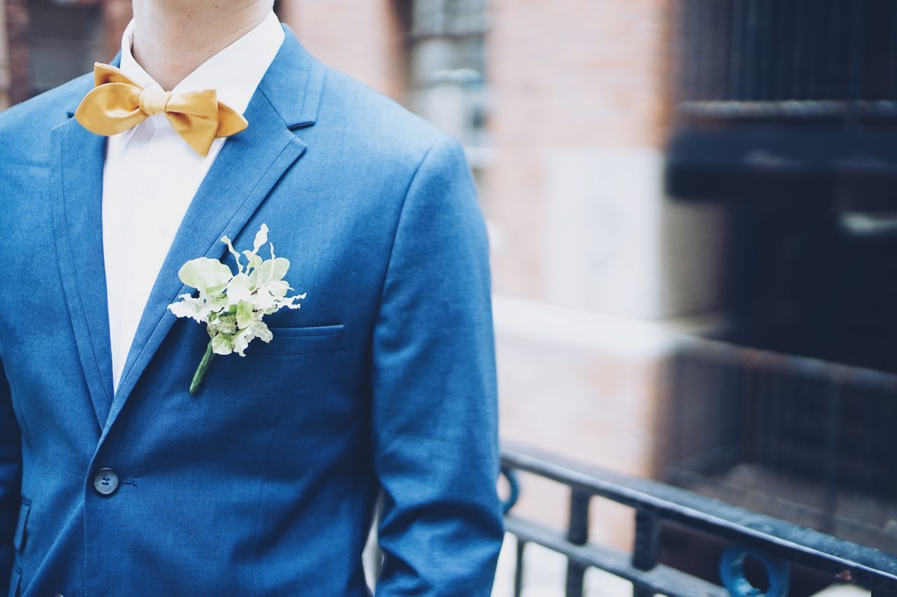Beautiful stock photos of wedding, Architecture, Boutonniere, Bow Tie, Bridegroom