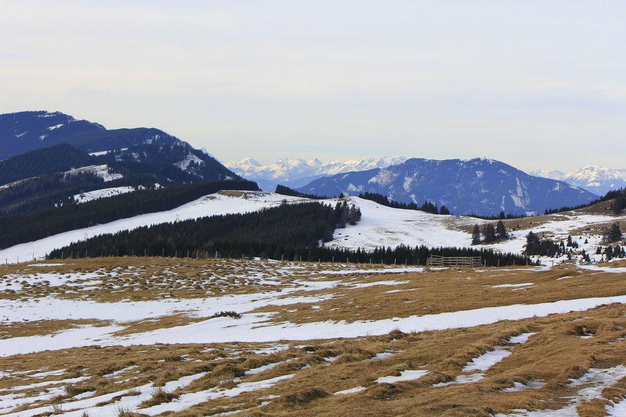 Austria Austria Alps Austria Mountains Austria Photos Austria ❤ Austrian Alps Austrian Mountains Austrianphotographers Mountain Mountains Snow