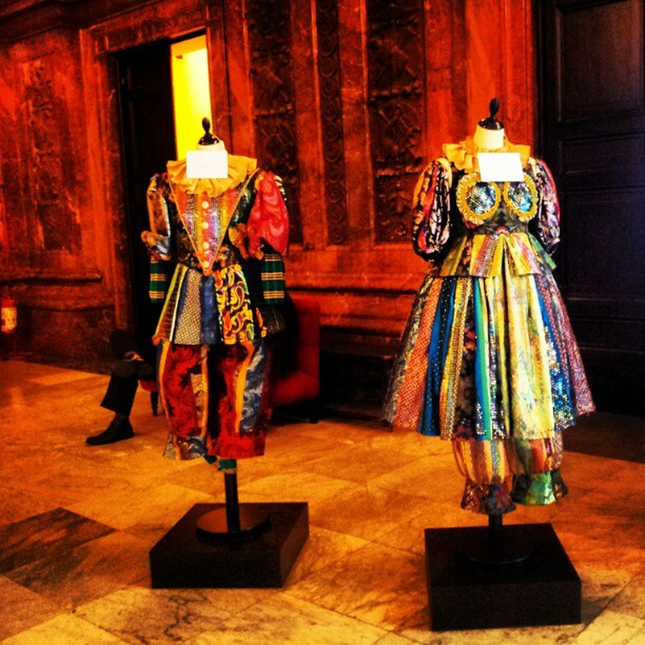 Teatromassimo Teatro Dress Antique Old Photoftheday Palermo Picoftheday Colours Android Androidphoto Igaddict Igerspalermo Igerssicilia