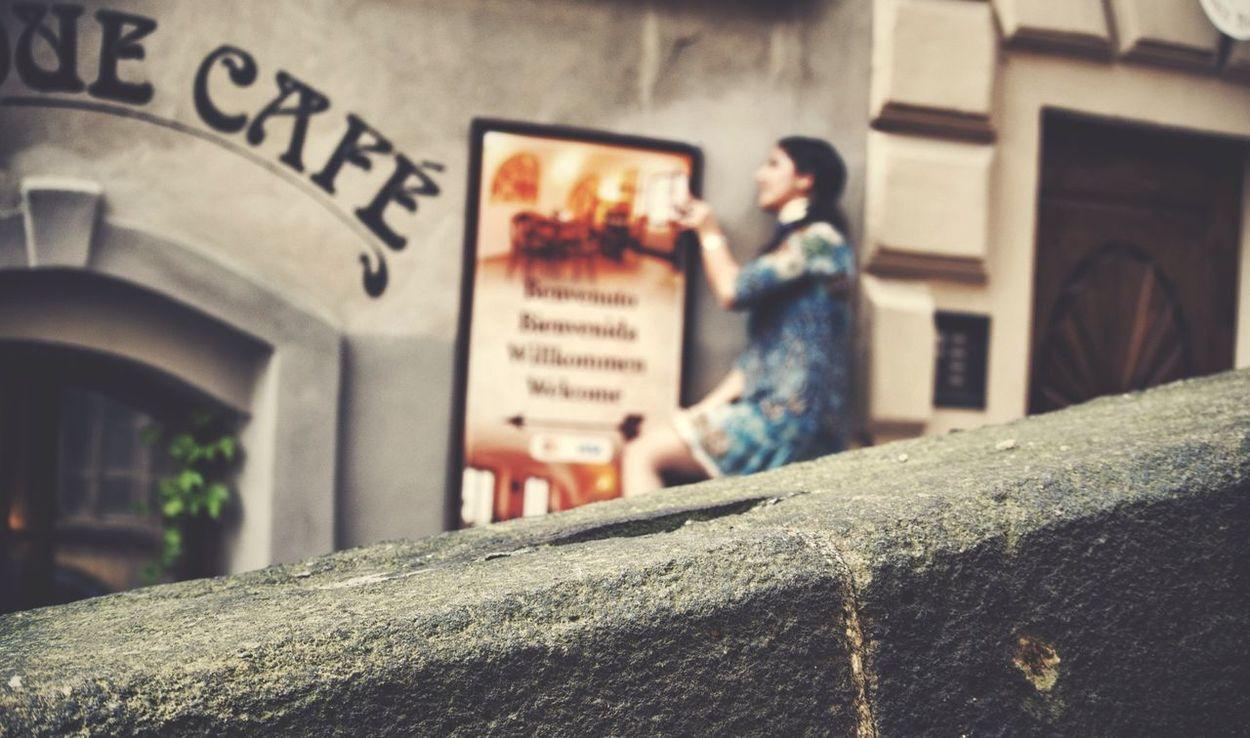 Prague Springcleaning Portrait EyeEm Best Shots
