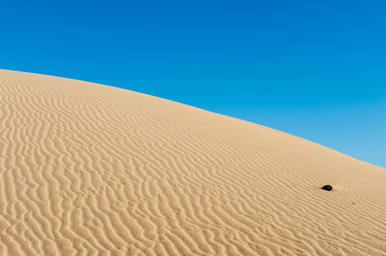 Beautiful stock photos of pattern, , Clear, Desert, Destination