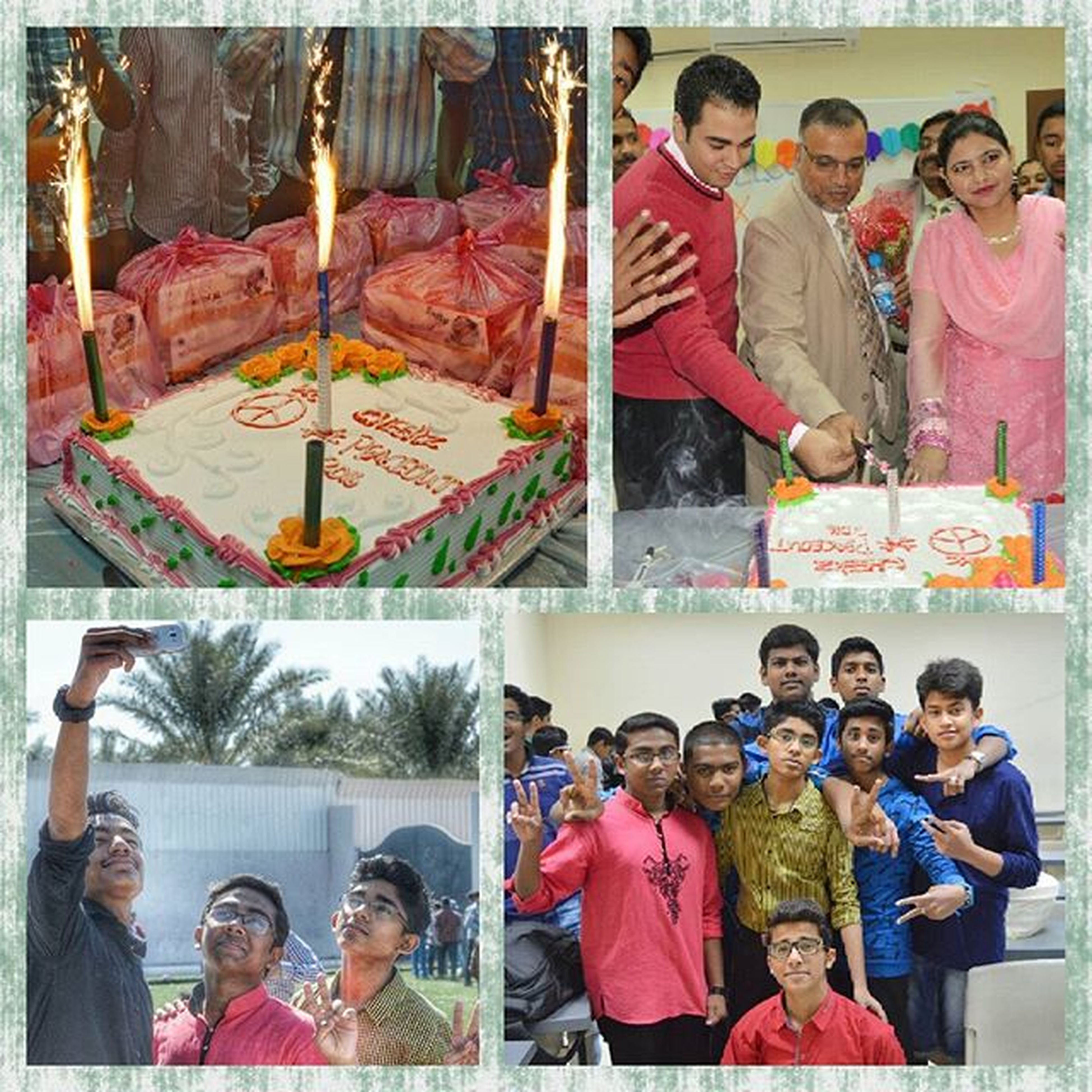lifestyles, men, transfer print, leisure activity, casual clothing, large group of people, person, togetherness, full length, standing, auto post production filter, mixed age range, friendship, day, traditional clothing, medium group of people, sitting, love