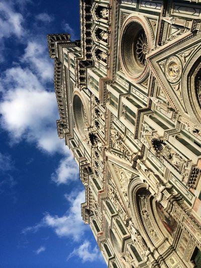 Hello World Florence Firenze Duomo Di Firenze Santamariadelfiore ILoveMyCity My City Amo Firenze Casa