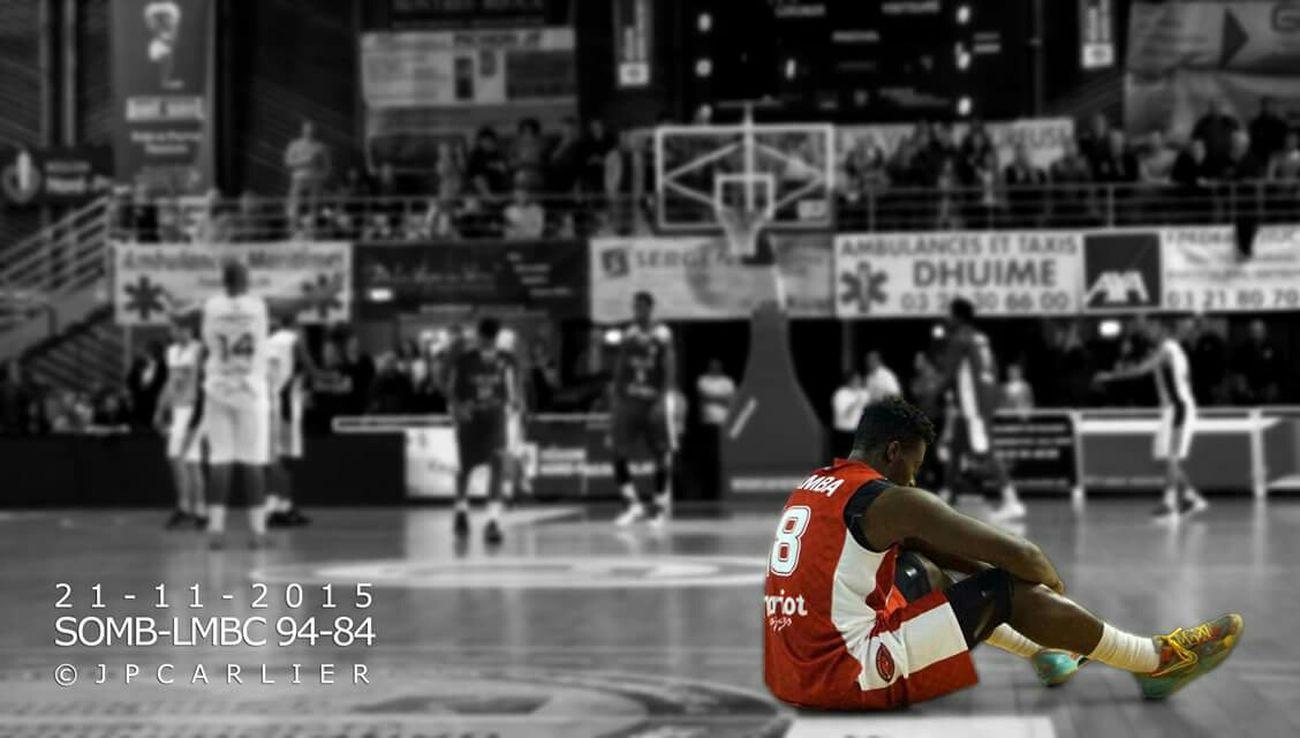 Basketball Basketball Game Basketball Player Basketball Pictures Basketballplayer Taking Photo Blackandwhite Black And White Black & White Black&white Blackandwhite Photography Blackandwhitephotography Photoshop Colors BlackandColor LNB