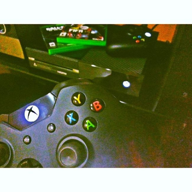 Gamertag: Cabcbreezy Addme Fifatime Fifa14 Online  gamertag xboxone xbox xbox360 play playing game gamer