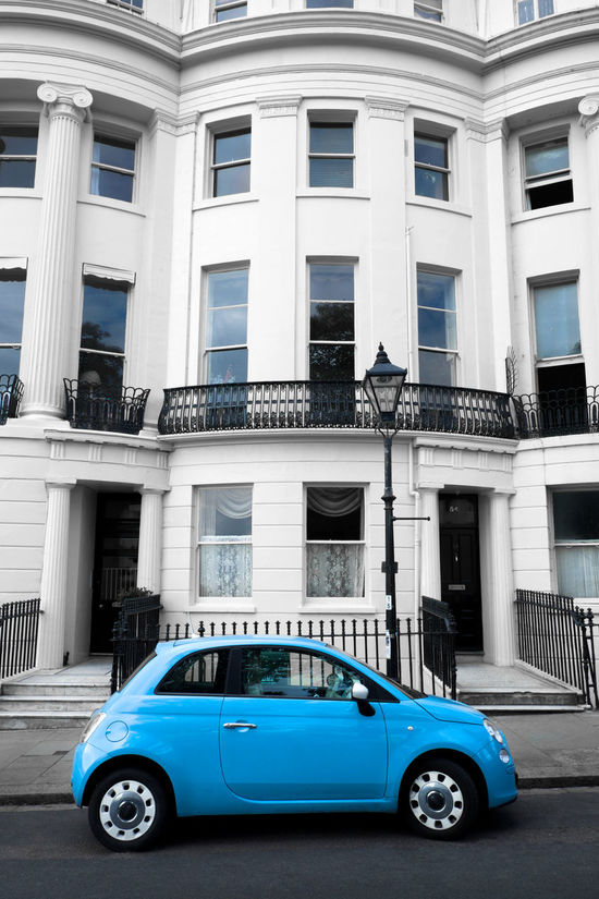 Blue fiat500 parked outside regency town house in Brighton city centre Architecture Brighton Uk Bubble Car Building Exterior Built Structure Car Cars City City Car City Cars City Life City Square City Street EyeEm Best Shots EyeEm New Here Eyeem New Talent Fiat500 Iron Railings Ironwork  No People Outdoors Regency Architecture Townhouse Urban Window EyeEmNewHere