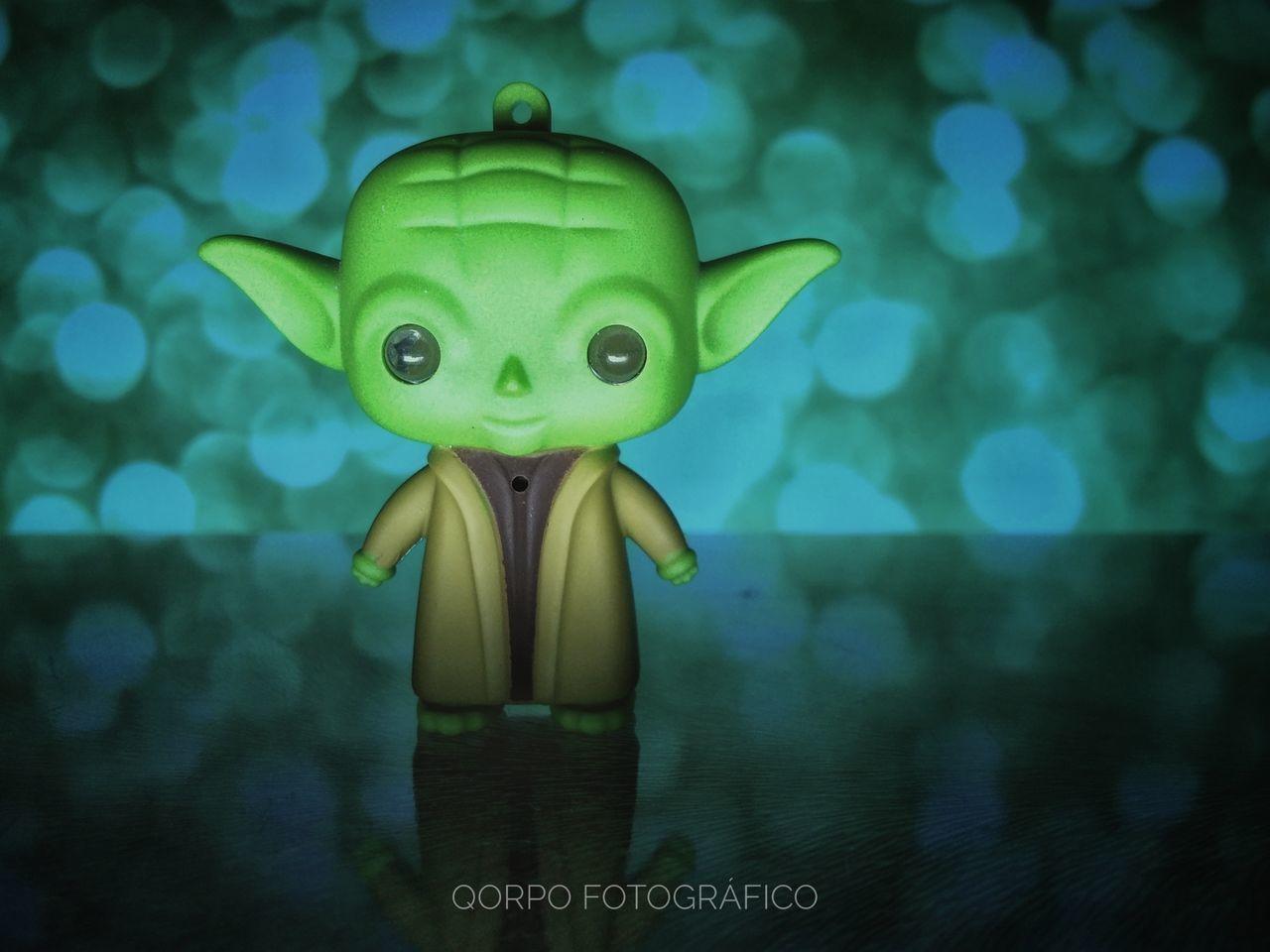 MayTheForceBeWithyou MayThe4thBeWithYou Guerra Nas Estrelas Star Wars Stormtrooper Yoda