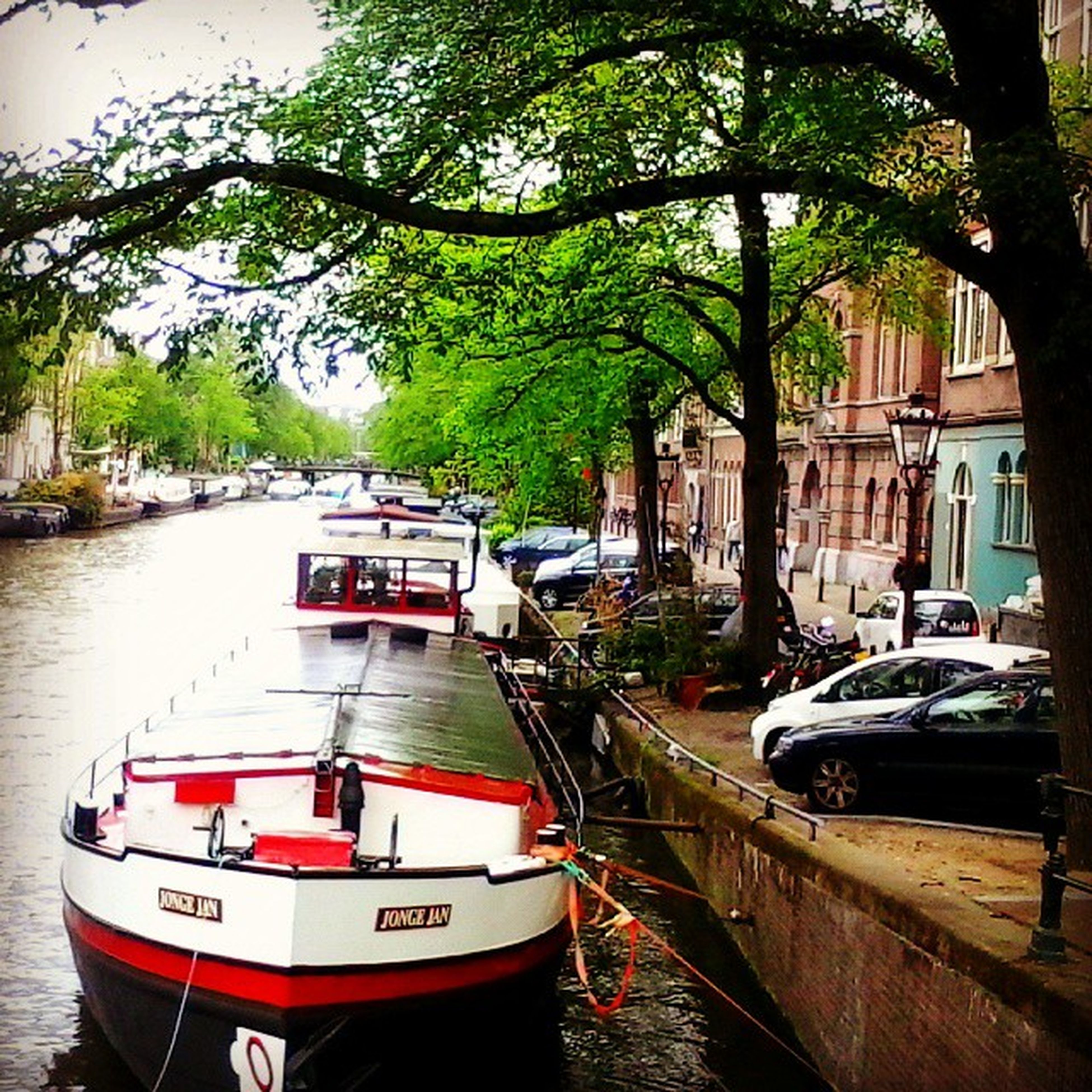 Beautiful Amsterdam Amsterdam Xxx Netherlands Canels Examsbreak