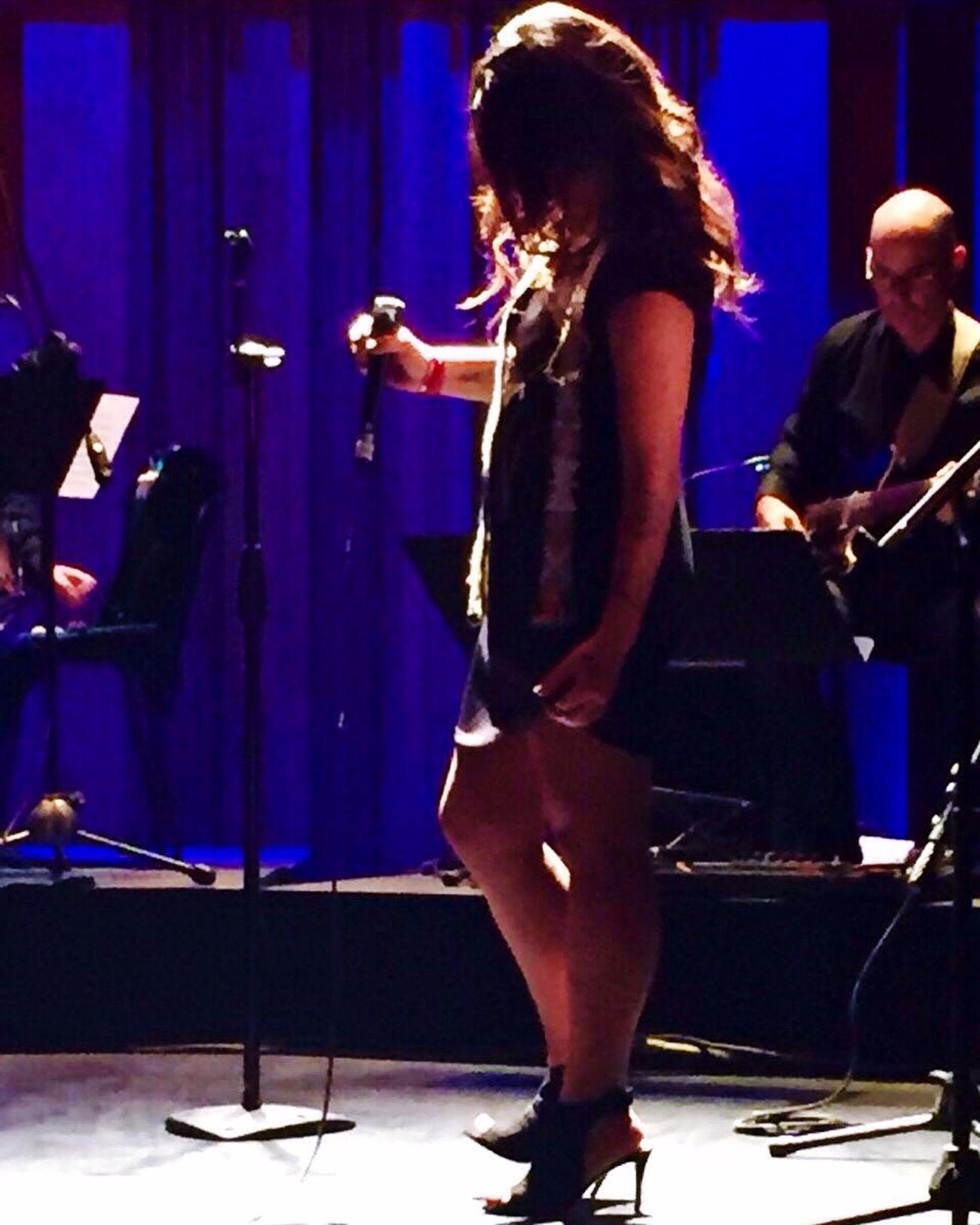 Concierto acústico de la gran cantante Chile AnitaTijoux Concert Photography Acustic  Lovemusic Georgous Poderfeminino Santiago De Chile Singer/Song Writer Rap&hiphop Acustico Eyemphotography Thebest Musicismypassion