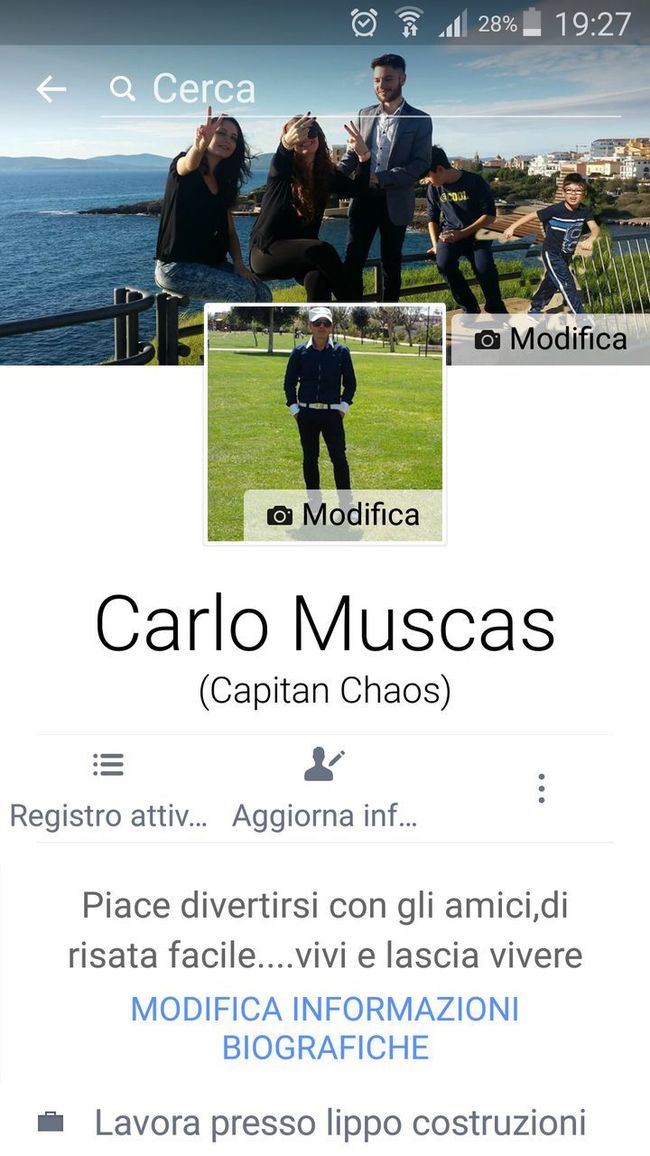 Facebook Page Facebook Followme Forfriends That's Me Account