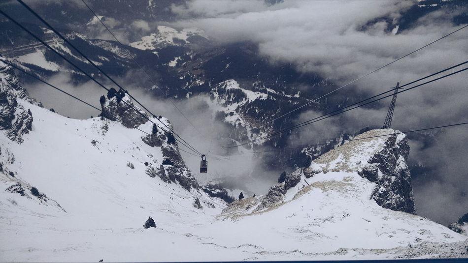 ooooohhhh!!!! Seceda Dolomiti Snow Mountains Altitude Fear Dolomites Valgardena Ioalalaiuuuuuhhhh!!