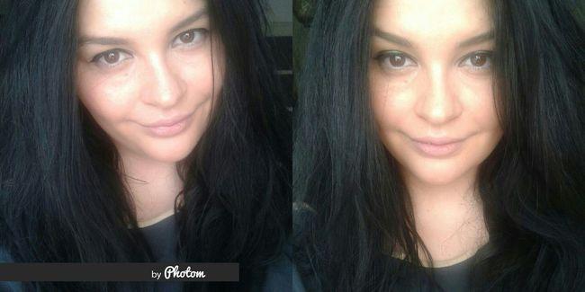 Collage Relaxing Hello ❤ Selfie ✌