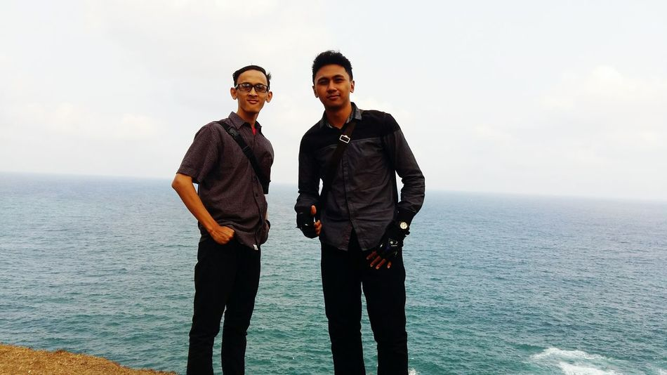 See you my Friend in the next holiday @fikrifaqih