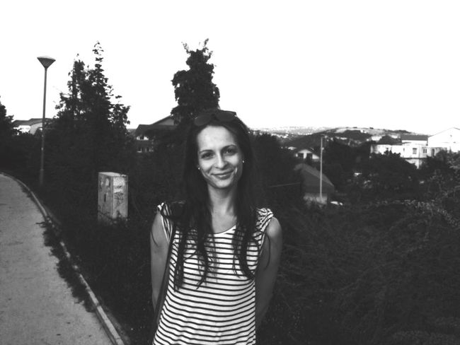 Missing You Belgrade,Serbia Heartbeat Moments