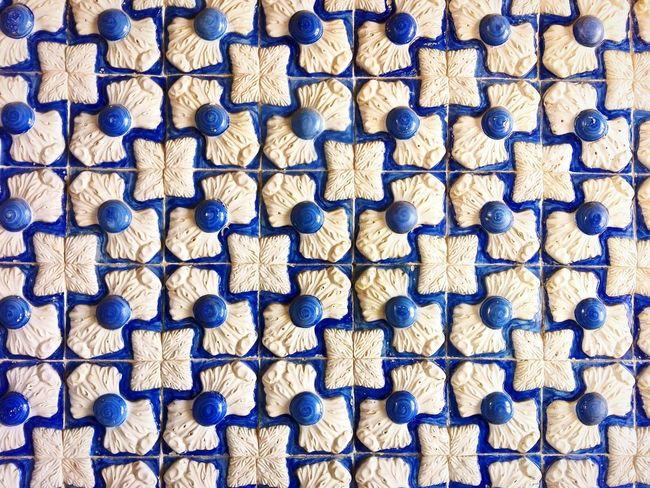Portuguese Pavement Portuguese Houses Azulejosportugueses Azulejos Azulejo Sintra Sintra (Portugal) Eyem Portugal Eyem Best Edits Eyem Art Eyem Architecture Taking Photos Portugal Tile Tiled Wall Tiled Textures Tiles Textures Tile Art Pivotal Ideas