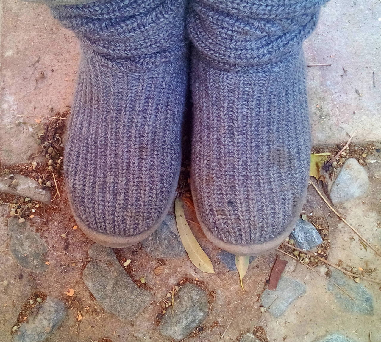 I love my Uggs! Uggs ❤ Textures And Surfaces Love ♥ Happiness ♡ My Life My Boots Uggs In Andalucia