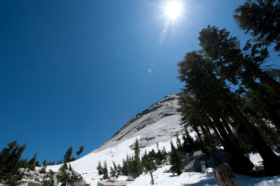 Beautiful stock photos of mountains, , Destination, Exploring, Holiday