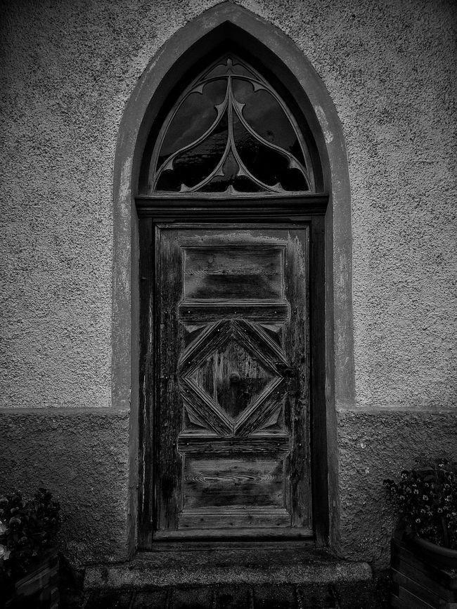 Monochrome TheMinimals (less Edit Juxt Photography) Bw_collection Blackandwhite Streetphoto_bw Bw_lover Fortheloveofblackandwhite Black And White NEM Black&white Blackandwhite Photography