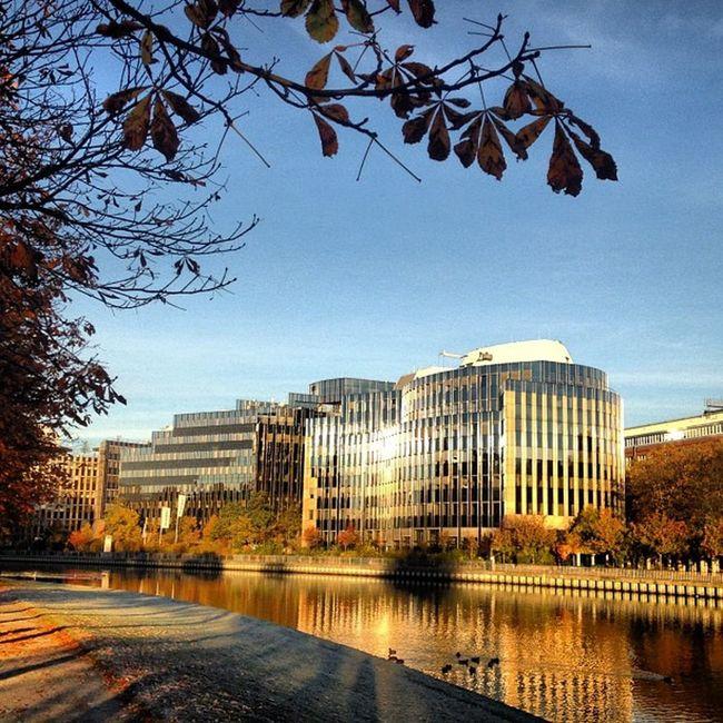 #architecture #Berlin #igersberlin #instagood #tweegram #photooftheday #follow #instamod #igers #picoftheday #instragamhub #instadaily #insta_germany #bestoftheday #igdaily #webstagram #instragramers #ig_special #igersberlin #gf_germany #all_shots IGDaily Tweegram Instagood Webstagram Instadaily Igersberlin Insta_germany Gf_germany Architecture Instragramers Berlin Ig_special Photooftheday Instragamhub Picoftheday Instamod Follow All_shots Bestoftheday Igers