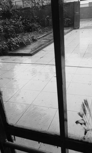 https://m.youtube.com/watch?v=JGCyitYDY7I Crying In The Rain Shades Of Grey EyeEm Best Shots - Black + White Rainy Day Eye4black&white  Reflections Iloverainydays
