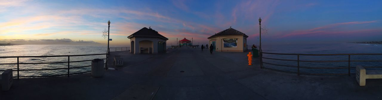 G~morning fellas ! Panorama Hello World Centerpoint ShotOniPhone6 Colors Of Life EyeEm Masterclass Cloud_collection  Landscape_Collection Pier Relaxing Moments Perspective Beautiful View EyeEm Best Shots - Sunsets + Sunrise Pastel Power Sky_collection IPhoneography Colours Of Nature California No Need To Escape, Im In Wonderland!