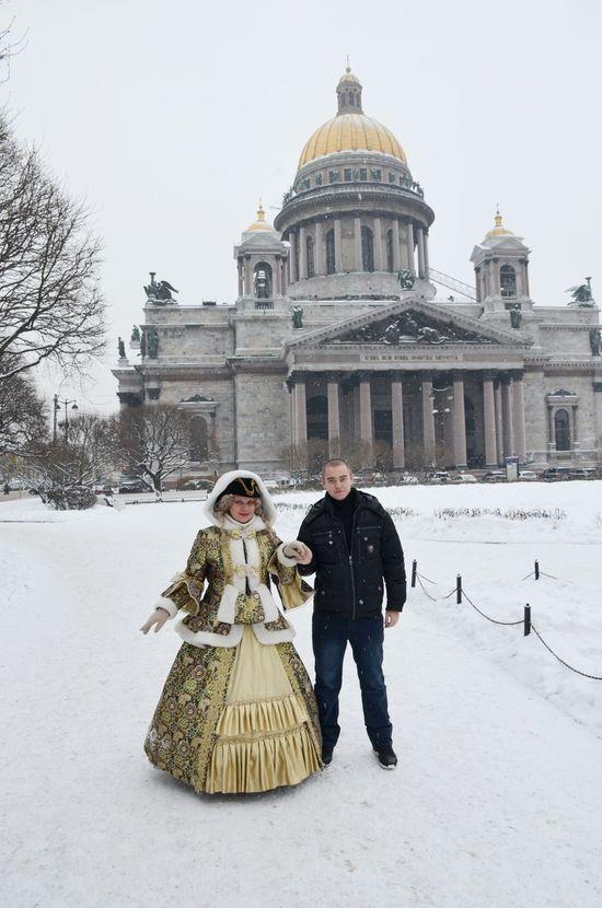 Sankt-peterburg Saint Petersburg Piter  Sankt-Petersburg Boy