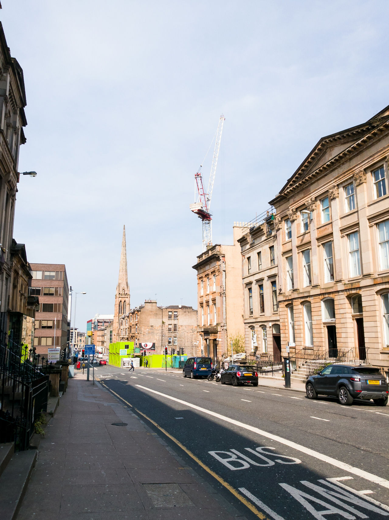 Beautiful stock photos of bad,  Building Exterior,  Built Structure,  City,  Day