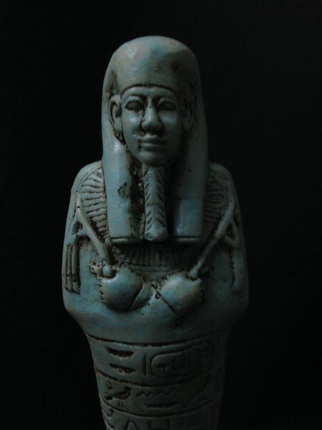 Egypt Egyptian Art Ancient Civilization Shabti Ushabti Ancient Egypt Ancient Egyptian Ancient Egypt Architecture Built Structure Egyptian Antiquities Antique Replica  Museum Replica Art Ancient Art
