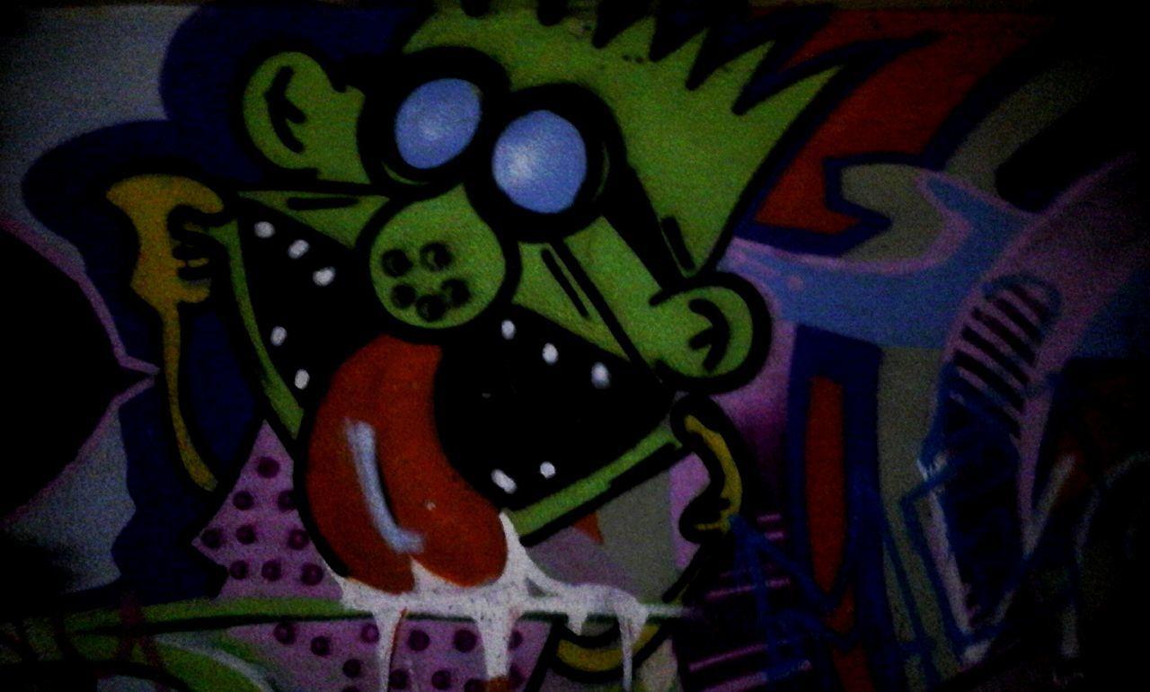 🔽Project 🔱 Graffiti🔼 Graffity Art 🔼 Graffiti Collection 🔼 Graffiti Photography 🔼 Project Graffite 🔼 Graffiti & Streetart 🔼 Grafiti Art 🔼 Graffitiphotographer 🔼 Graffiti Wall 🔼 Graffitiart 🔼 Graffiti Art 🔼 Graffiti 🔼 Professional 🔼 Graffito 🔼 EyeEm 🔼 Crazy Photography 🔽 ♠♥♣♦ 🔼