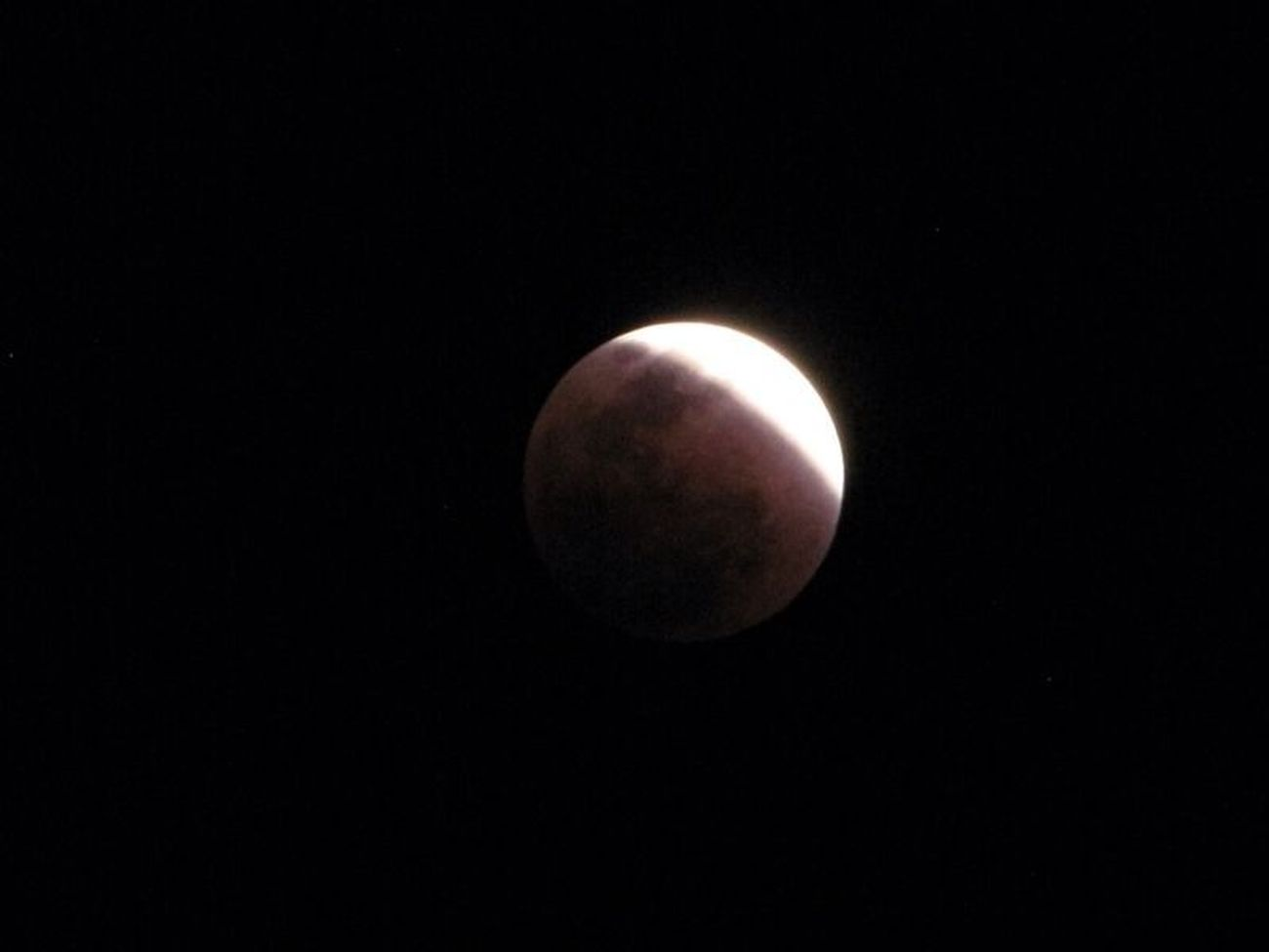 Lunareclipse2011