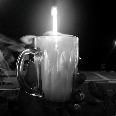 Minimalism Outdoors Minimalist Photography  Black And White Photography Black & White Drink Outdoor Art Smoked Out