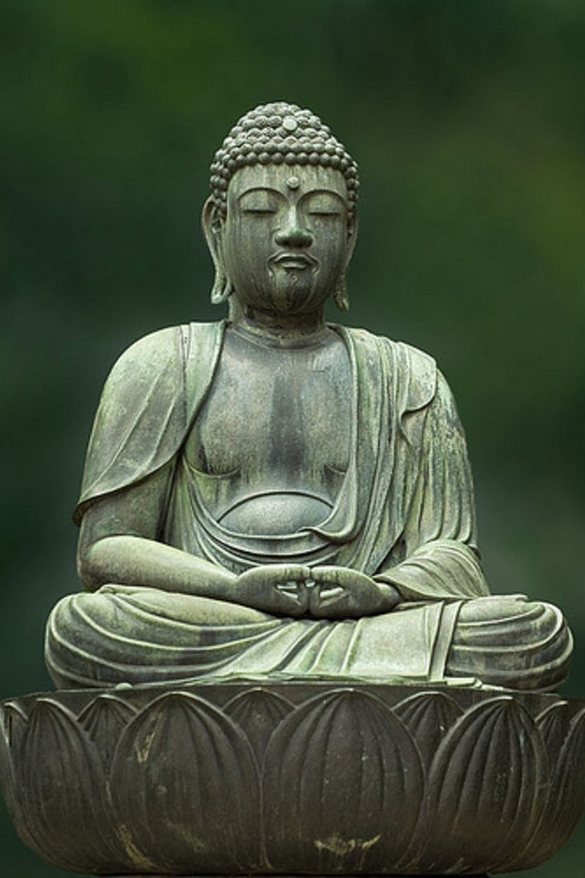 statue, sculpture, religion, spirituality, no people, close-up, day, outdoors