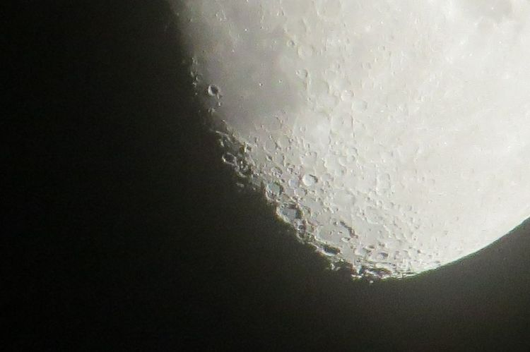 No People Astronomy Close-up Sky Night No Filter Moonlight Night Sky Nature Night Photography MoonScape Looking Up Moon Surface No Edits No Filters Tranquil Scene Majestic Space And Astronomy Tranquility Moon Light Moonshine Moon Shots Craters Of The Moon In The Details Illuminated Nature
