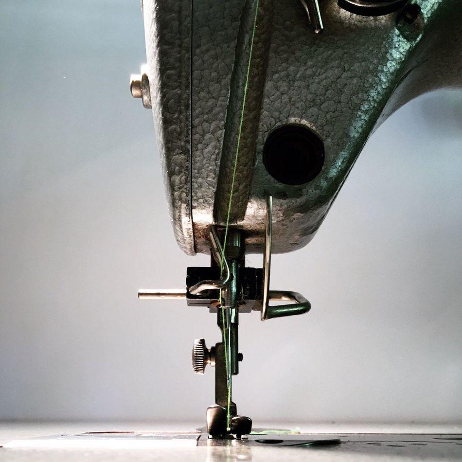 😍 same old love Sameoldlove Oldlove Sewing Machine Sewing Sewingmachine Love Photolove Sewinglove Machine Myworld See The World Through My Eyes Needlework No People EyeEm Gallery EyeEm Best Shots