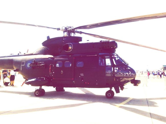 Army Plane Helicopter Helicopters Airport Military Taking Photos Corsica Igercorse Solenzara