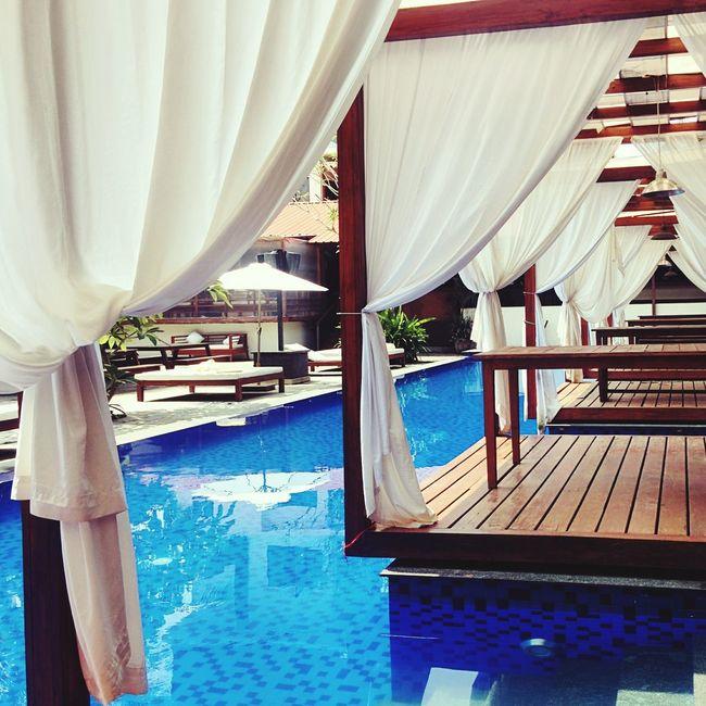 SinQ hotel, goa Taking Photos Hello World Enjoying Life Relaxing