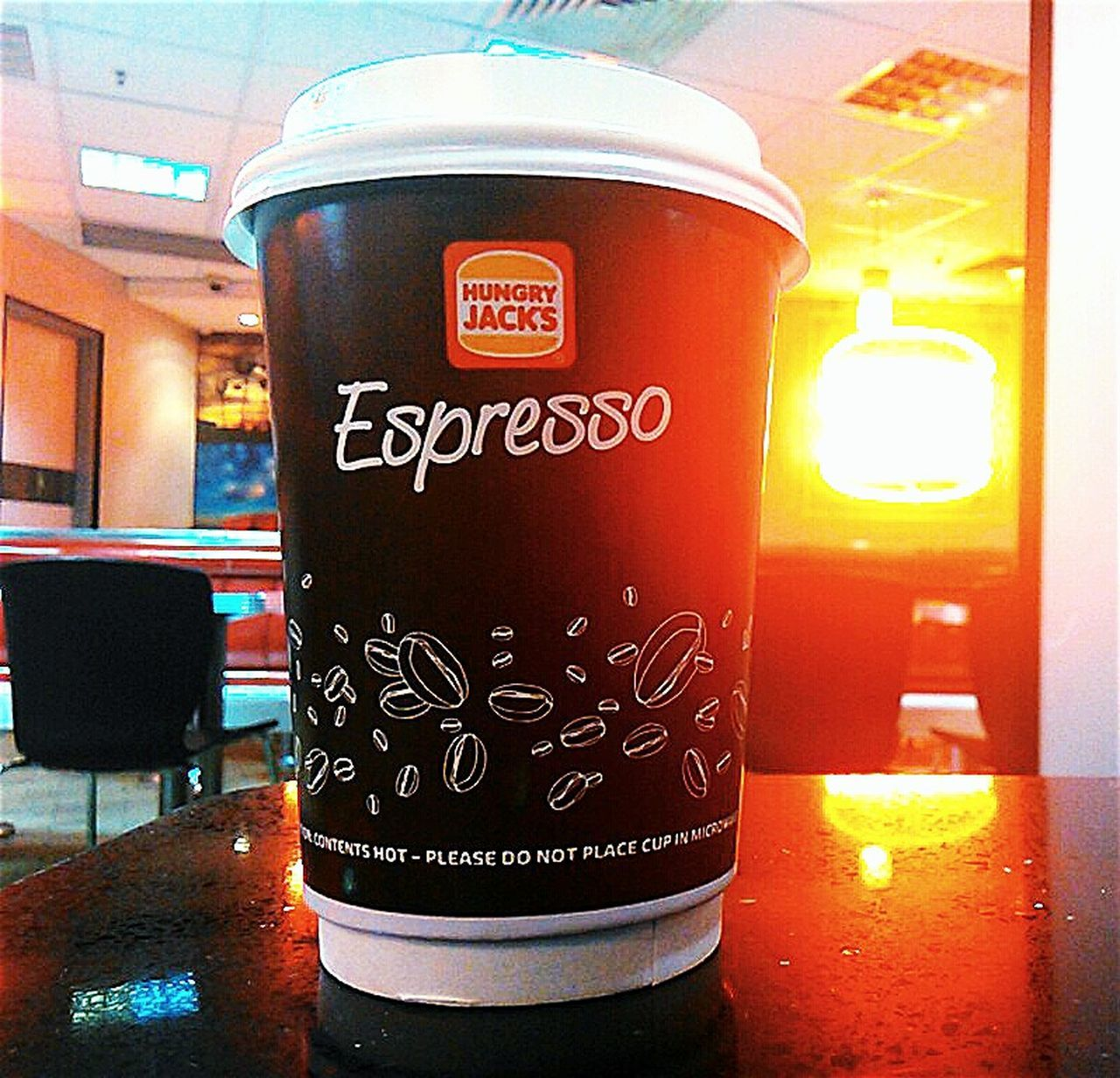 Espresso Breakfast Burger King Hungry Jack's Coffee Coffee Time Coffee Cup Coffee ☕ Coffee Break Espresso❤ Espresso Cup Caffeine Koffee Coffeetime Coffeebreak Caffeine Boost... Disposable Cup Drink Cups Drinkcups Drink Cup Drinkcup Drink Coffee Espresso Coffee Espressocoffee Disposable Coffee Cup