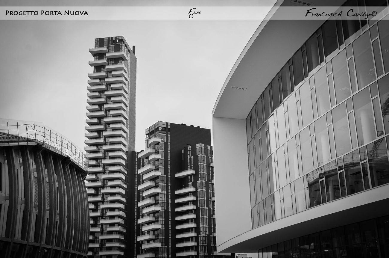 Composition Architecture_bw Geometry Traveling Prospective Urban Archilovers City Skyline Geometric Art Street Photography