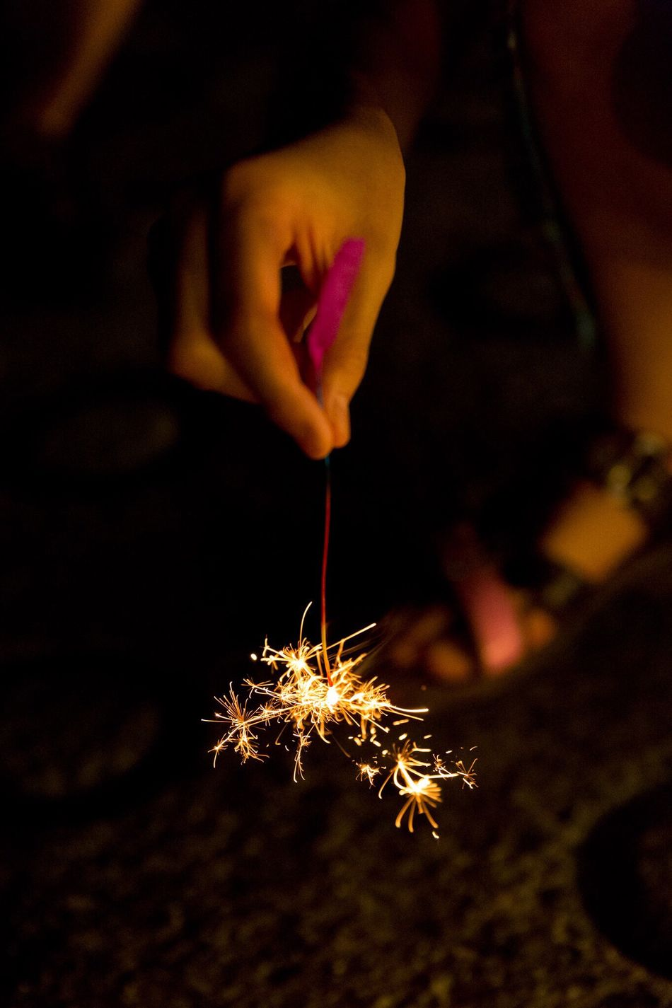 Beautiful stock photos of fireworks, Celebration, Celebration Event, Close-Up, Event