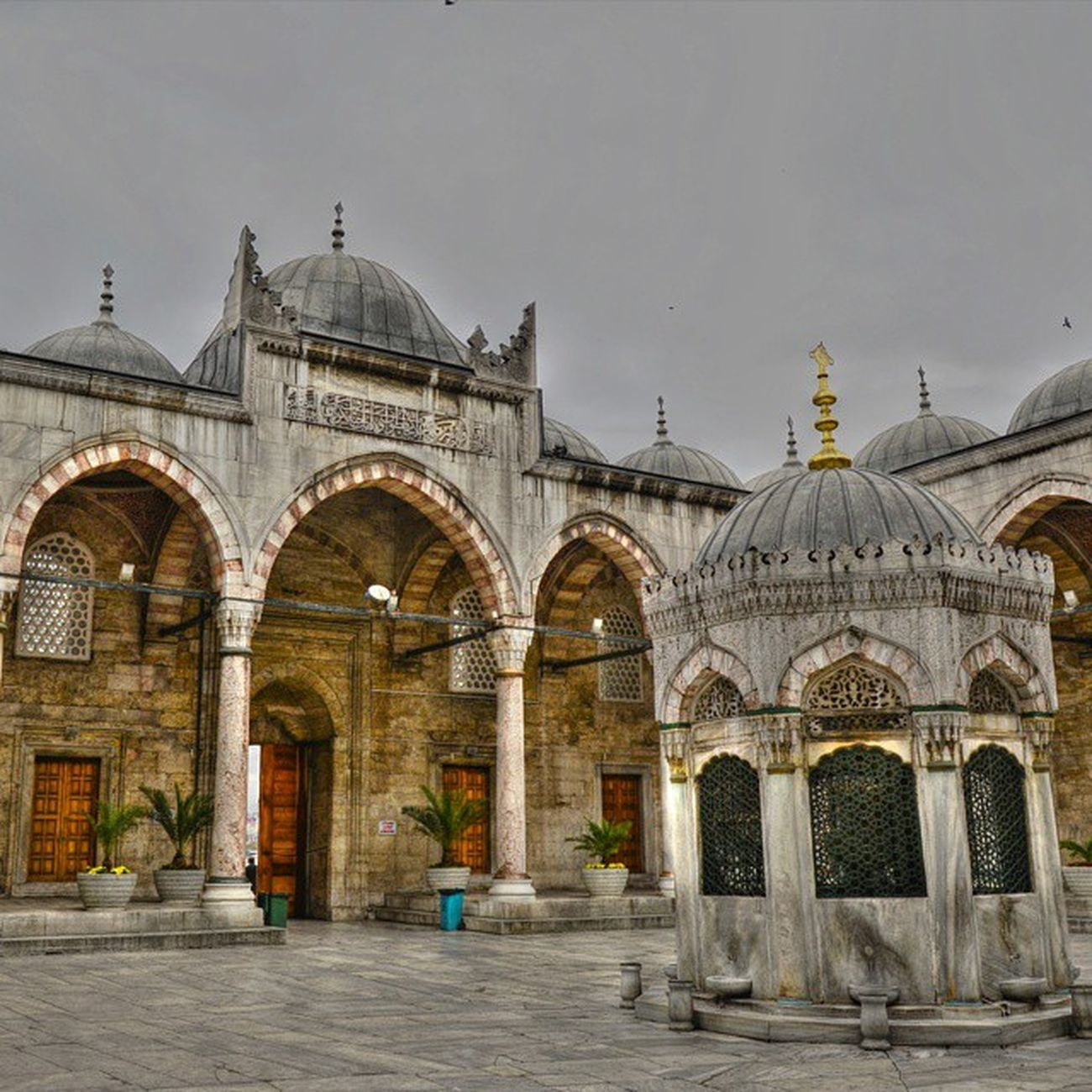 World_besthdr Best_buildings_hdr World_in_cultures Turkobjektif_hdr Ig_fotograf_art Hdr_spain Lucky_hdr Hdr_Serbia Worldcolours_hdr Thehub_hdr Pocket_hdr Hdr_for_all Hdr_ita Wings_world Fotofanatics_hdr Hdr_photogram Hdr_city_ Turkey_reward Www_hdr Hdr_and_sunsets Mobile_hdr Kings_hdr Loves_istanbul Turkportal_hdr Queen_hdr pictureoftheday instapic instagood folow4folow