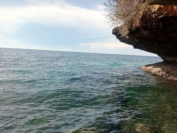 Wonderful preserve park, great scenery you'll be one with nature. Nature Nature Photography By The Sea Seascape