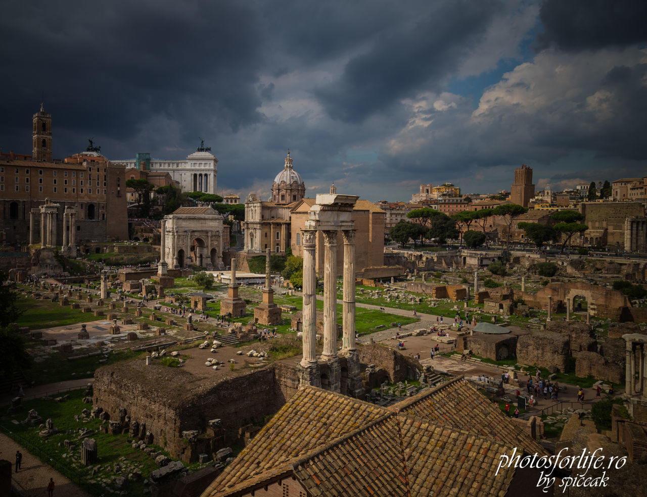 history, cloud - sky, built structure, architecture, the past, sky, old ruin, ancient, building exterior, travel destinations, ancient civilization, day, damaged, outdoors, no people