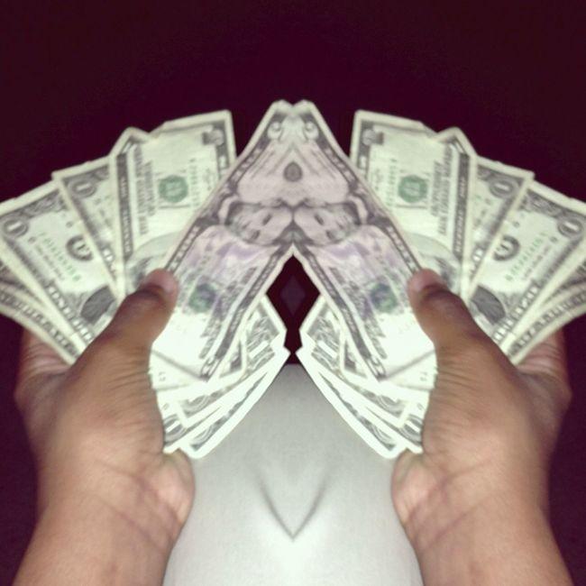 Got Paid