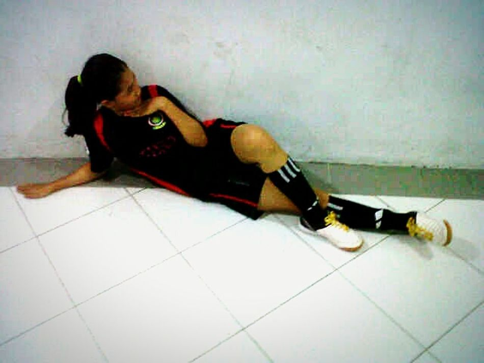 😆 Expression HighSchoolLife Futsal Team Nice Atmosphere Funny Faces Funny Moments
