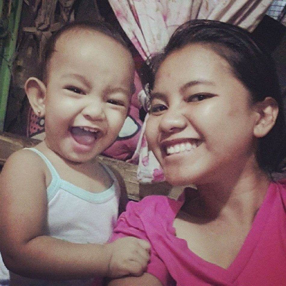 Magandang hapon Po! Igers InstaQuotes Mothermode Bunso happyrd