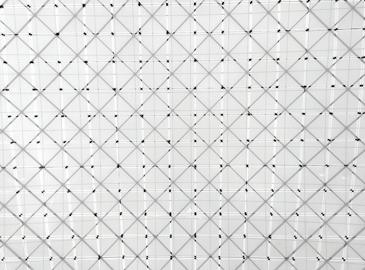 Day 244 - Deutsche Historisches Museum Berlin Blackandwhite Minimalism Museum Lines 365florianmski 365project Day244